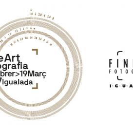 FineArt 2017 a Igualada