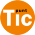 Logotip Punttic