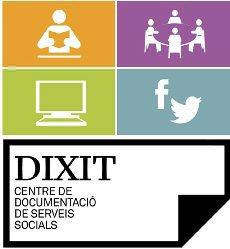 Logo DIXIT.