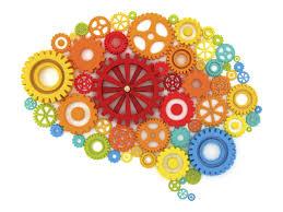 Gimnàstica per estimular el cervell  i Retocs i edició digitals