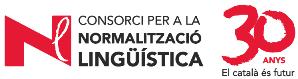 logo CPNL Badalona