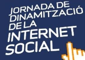 logo Jornada de la Internet Social