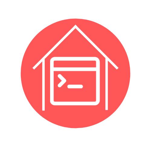 Logo del #CodiChallengeConfinat