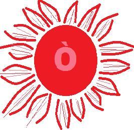 Logotip d'Òmnia a Vandellos