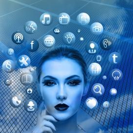 Manual 'Crea la teva identitat digital'