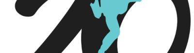 Logotip 20anys TEB
