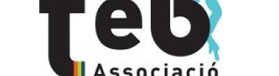 Logotip del Teb