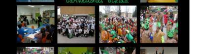 collage fotos Castanyada 2015 Esplai Eixida