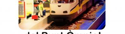 Cartell_tren
