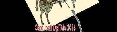 cartell III Mostra de Relats Digitals dels centres penienciaris