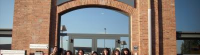 foto grup alumnes porta ctc