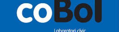 logotip coBoi
