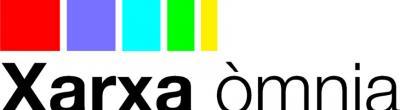 Logo de la Xarxa.