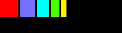 logotip de la xarxa òmnia
