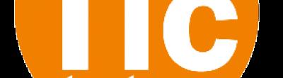 Logotip de Punt Òmnia Tortosa