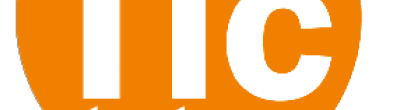 Logotip Tortosa