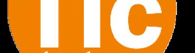 Logotip del Punt Òmnia Tortosa
