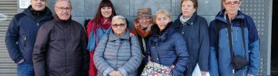 Fotografia social al Punt Òmnia CPS Francesc Palau: un mitjà per a la transmissió de valors