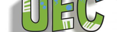Logotip de la UEC Ripollès