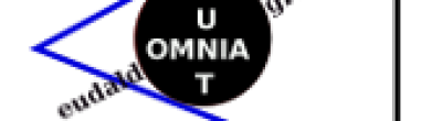 Logotip Punt Òmnia Eudald Graells