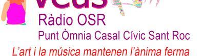 Ràdio OSR