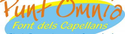 logo PO AV Font dels Capellans