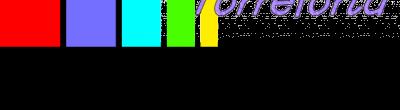 Logo Òmnia Torreforta