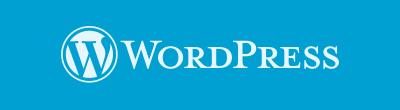 Wordpress és una eina de codi lliure que et permet crear i gestionar contingut web