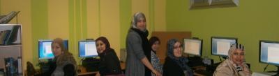 foto grup El Farah