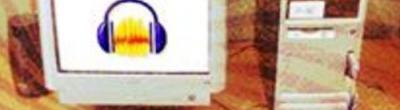 imatge ordinador ràdio casal Vila-Roja