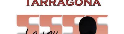 imatge Ràdio Veïnal de Tarragona