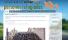 Blog de l'organització local, assessorada pel dinamitzador Antonio Collado